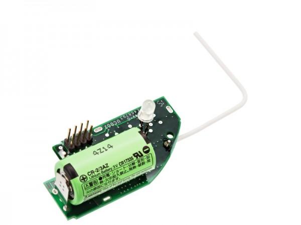 Funkmodul für Rauchmelder Ei 600MRF