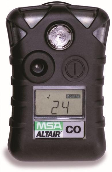 Mobiler CO-Warner MSA Altair Kohlenmonoxid