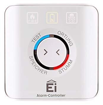 Alarm-Controller Ei 450