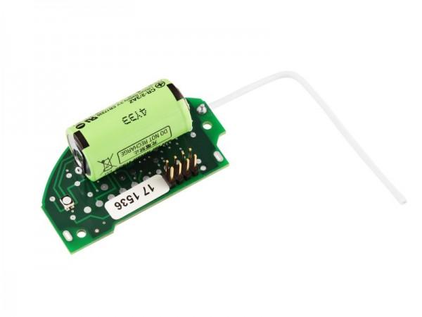 Funkmodul für CO-Warnmelder Ei 200MRF